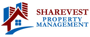 Sharevest Property Management