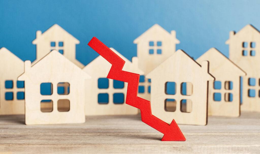 costly mistakes for san francisco property managers